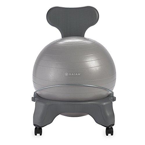 Gaiam-Balance-Ball-Chairs-0-1