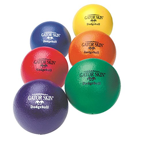 Gator-Skin-Dodgeballs-set-of-6-0