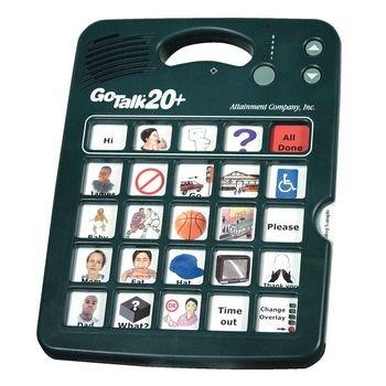 GoTalk-20-Model-561494-0