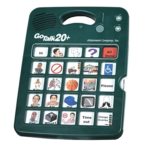 GoTalk-20-Plus-Alternative-Communication-Aid-0