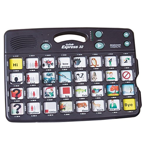 GoTalk-Express-32-Advanced-Communication-Aid-0