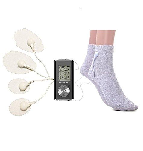 HealthmateForever-HM6G-Socks-0