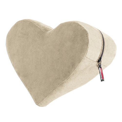 Heart-Wedge-Pillow-0