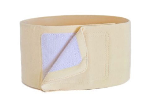 Hem-It-In-Belt-1-Belly-Band-Support-for-C-Section-Recovery-Abdominal-and-Lower-Back-Support-0-0