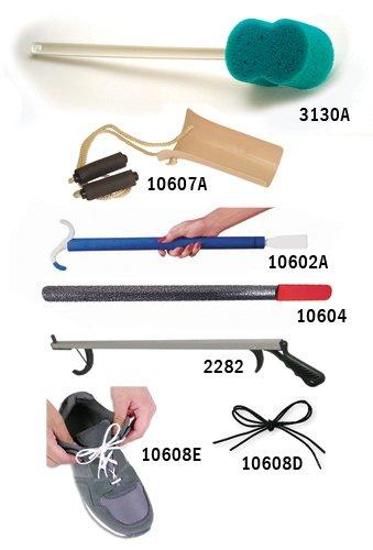 Hip-Kit-7-Pc-W-32-Reacher-Including-10602A-0