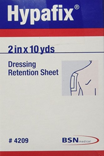 Hypafix-Dressing-Retention-Tape-2-X-10-Yds-Each-0