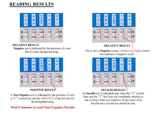 Instant-Marijuana-Test-Kits-99-Accuracy-level-Easy-to-use-0-1