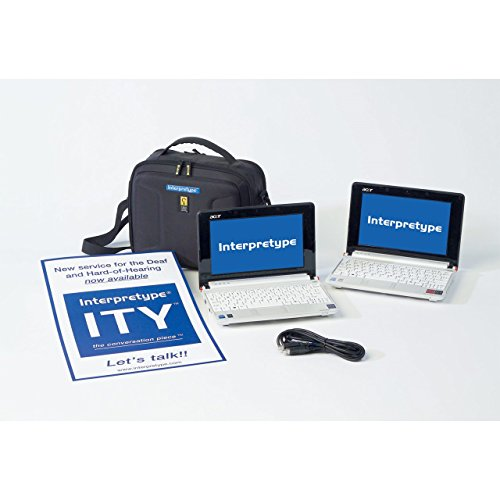 Interpretype-Portable-Communication-System-for-the-Deaf-0