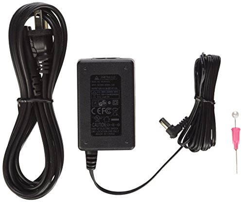 Jodi-Vac-Consumer-Hearing-Aid-Vacuum-Cleaner-0-0