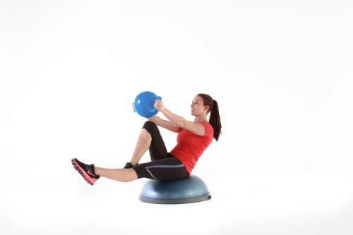 Kamagon-Exercise-Ball-0-1