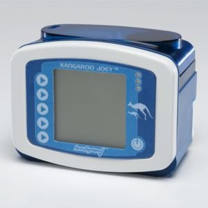 Kangaroo-Joey-Feeding-Pump-0