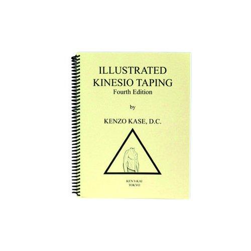 Kinesio-Tape-Illustrated-Taping-Book-0