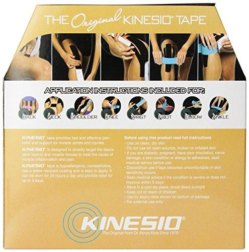 Kinesio-Tex-Classic-Bulk-Athletic-Tape-Roll-2-Inch-0-0