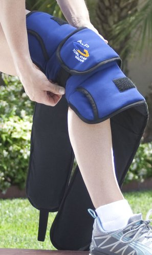 Knee-Ice-Pack-by-A-to-P-Total-Knee-Wraps-0-0