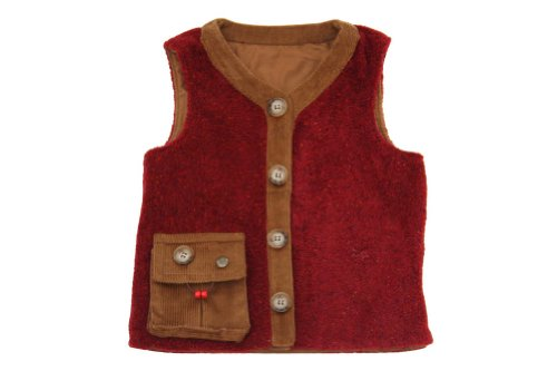 Kozie-Clothes-Boys-Sensory-Weighted-Vest-0