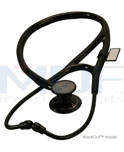 MDF-Instruments-ER-Premier-Stethoscope-Napa-0