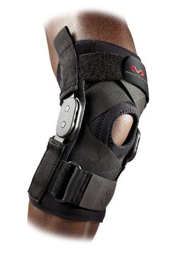 McDavid-Hinged-Knee-Brace-with-Cross-Straps-0