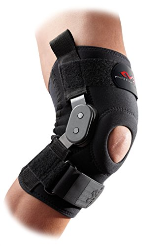 McDavid-Ps-II-Hinged-Knee-Stabilizer-0