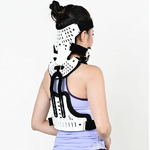 Medical-Cervical-Collar-Neck-Brace-Support-for-Fixation-and-Rehabilitation-0-0
