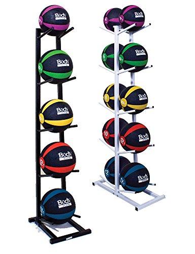 Medicine-Ball-Rack-0