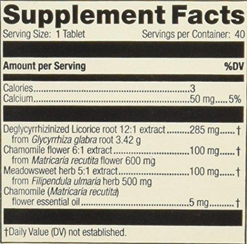 Mediherb-HiPep-40-Tablets-0-0