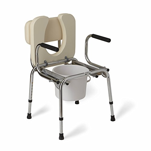 Medline-Drop-Arm-Commode-Padded-0-0