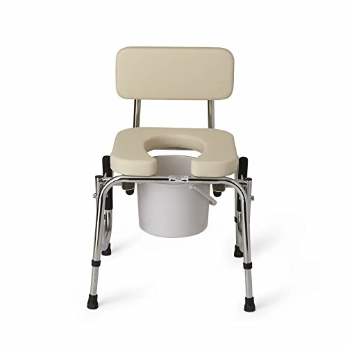 Medline-Drop-Arm-Commode-Padded-0-1