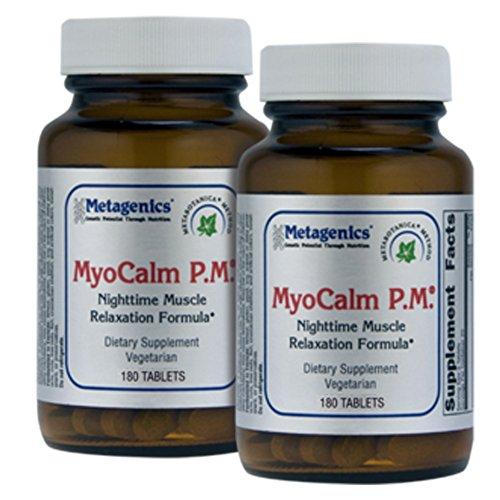 Metagenics-MyoCalm-PMTM-180-Tabs-TwinPak-0