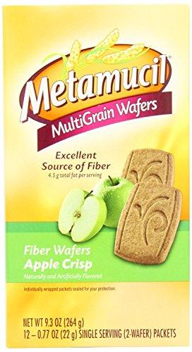 Metamucil-Apple-Crisp-Fiber-Wafers-12-Count-93-Oz-Box-Pack-of-6-0-0
