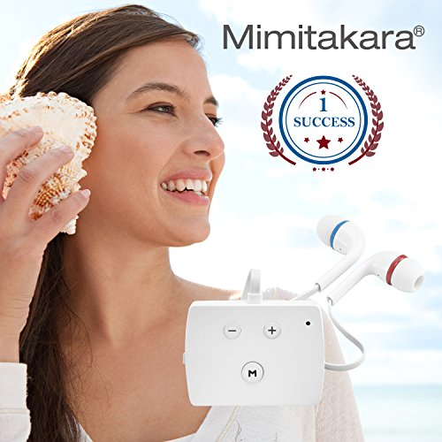 Mimitakara-FDA-Registered-Rechargeable-Hearing-Amplifier-0-1