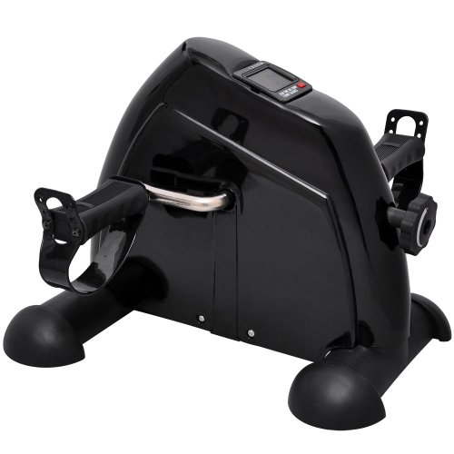 Miniature-Pedal-Exercise-Machine-Suitable-for-Lower-or-Upper-Body-0