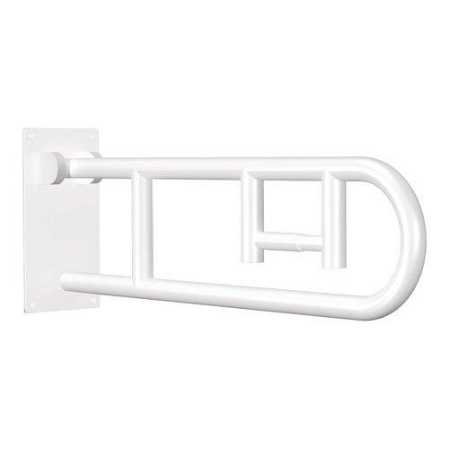 Moen-Home-Care-30-Inch-Flip-Up-Grab-Bar-0-0