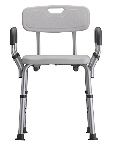 NOVA-Medical-Products-Deluxe-Bath-Seat-with-Back-Arms-0-1