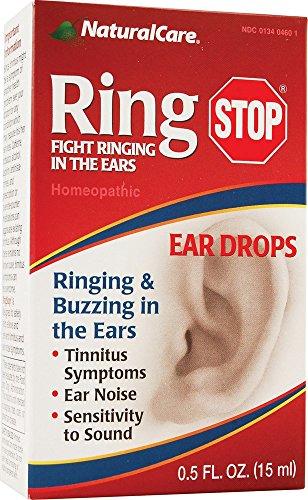 Natural-Care-Ring-Stop-Ear-Drops-0