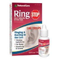 Natural-Care-Ringstop-Ear-Drops-5-oz-Multi-Pack-0-1