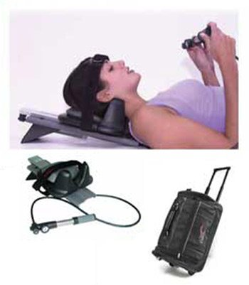 Neck-Traction-Therapy-Device-0