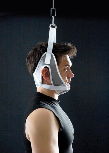 NeckPro-Cervical-Traction-0192-0