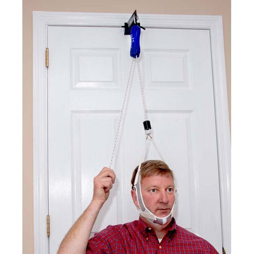 NeckPro-II-Cervical-Traction-Device-Neckpro-Cervical-Traction-Device-Adjustable-Door-Bracket-0