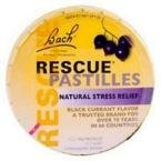 Nelson-Bach-Rescue-Pastilles-Stress-Relief-50-gms-Pack-of-12-0
