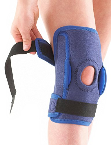 Neo-G-Paediatric-Hinged-Open-Knee-Support-Medical-Grade-Childrens-0-0