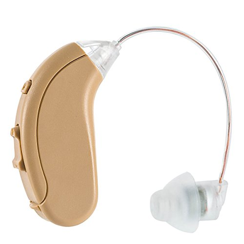 NewEAR-Digital-High-Power-BTE-Hearing-Personal-Sound-Amplifier-NEW-RELEASE-0