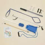 North-Coast-Medical-NC23000-North-Coast-Total-Hip-Replacement-Kit-0