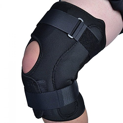 Obesity-Knee-Pain-Brace-0-1