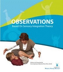 Observations-Based-on-Sensory-Integration-Theory-by-Pediatric-Therapy-Network-0