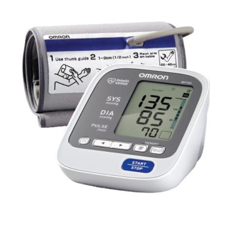 Omron-7-Series-Upper-Arm-Monitor-0