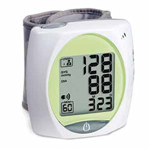Oregon-Scientific-BPW813-Talking-Wrist-Blood-Pressure-Monitor-0