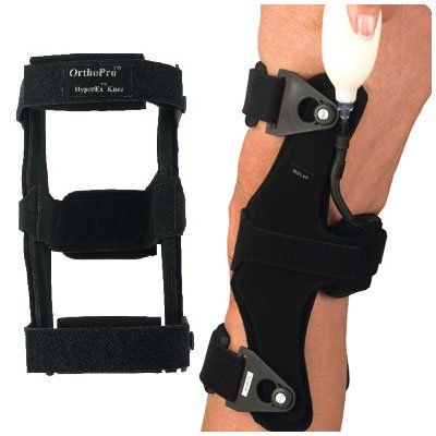 OrthoPro-HyperEx-Knee-Brace-Left-Medium-Mid-Thigh-Circ-14-20-0