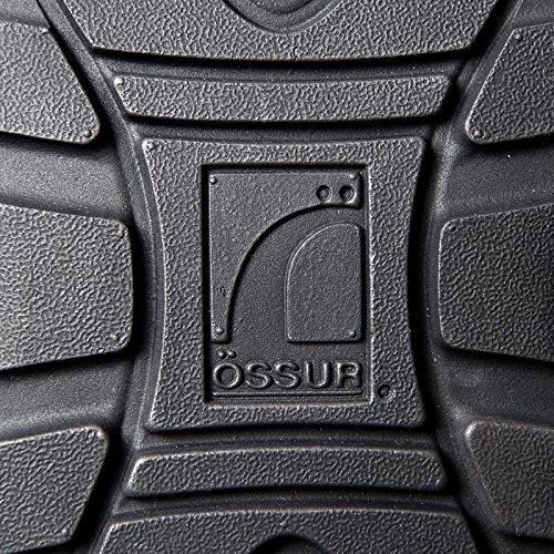 Ossur-Rebound-Air-Tall-Walking-Boot-Large-0-1