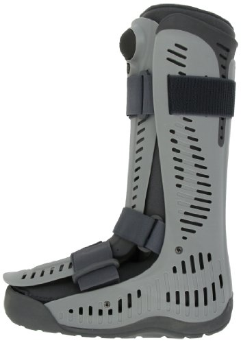 Ossur-Rebound-Air-Tall-Walking-Boot-Medium-0