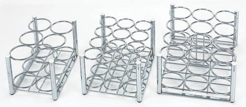 Oxygen-Cylinder-Rack-For-Use-with-6ea-DE-Cylinders-0